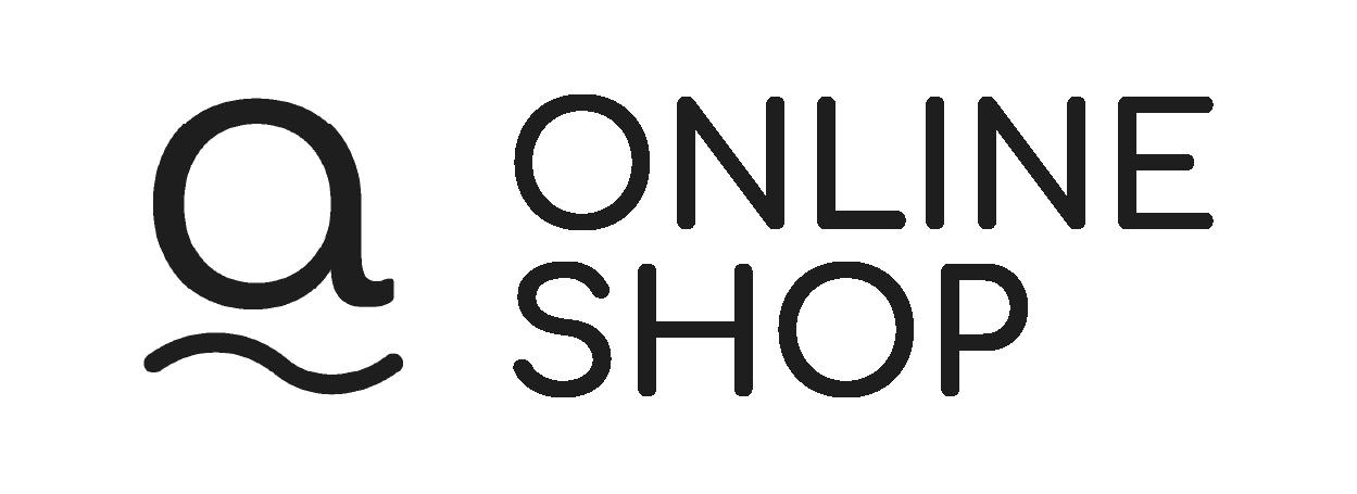 Avocado Online Shop